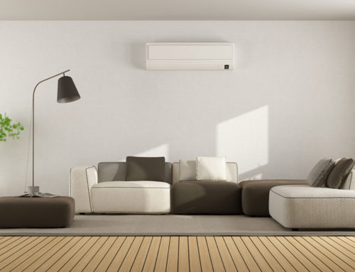 Ductless Heating: Comfort Without Compromise