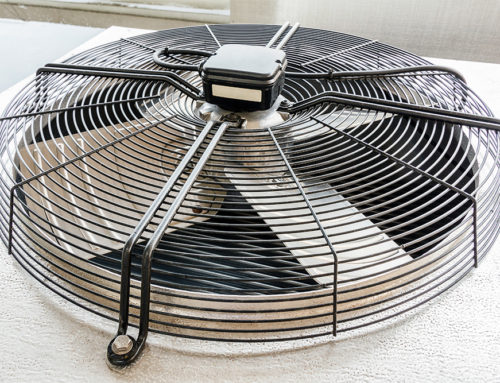 Why You Need Routine HVAC Maintenance